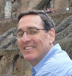 Neil Goldstein