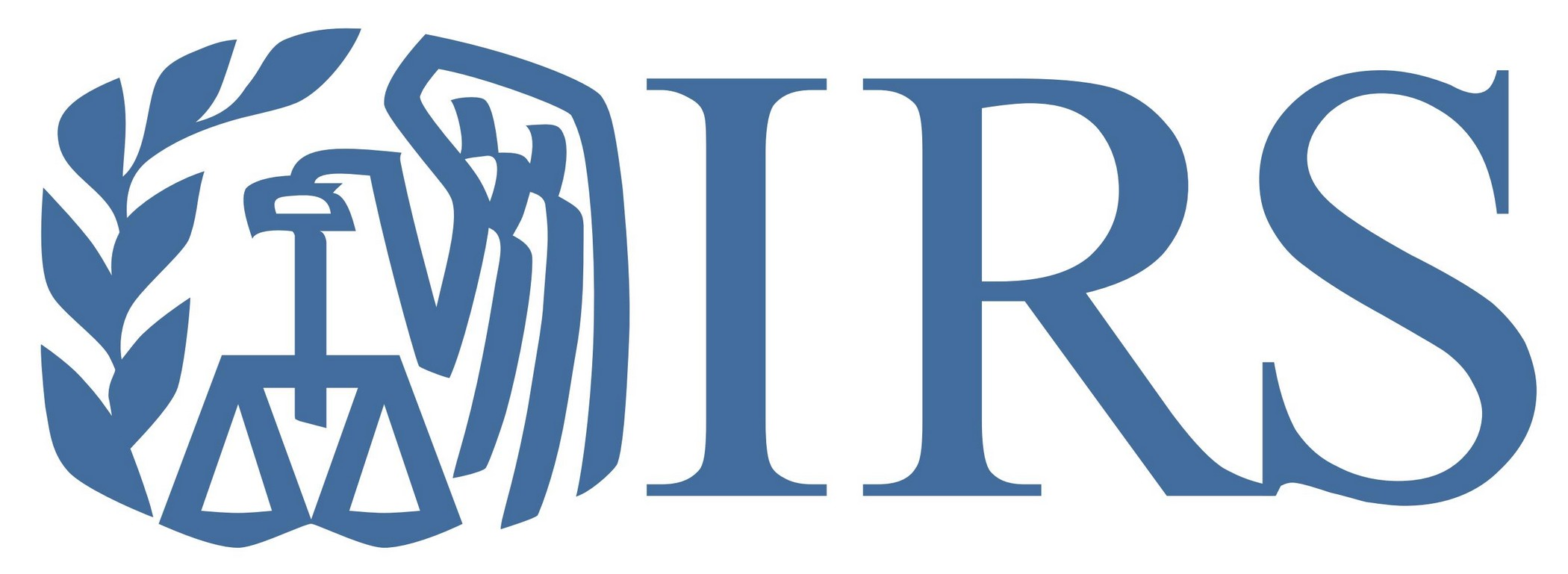 irs for msb