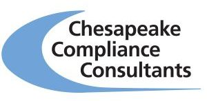 Chesapeake Compliance Consultants